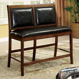 Furniture of America CM3568PCT