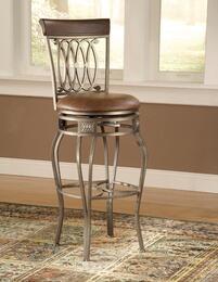 Hillsdale Furniture 41544