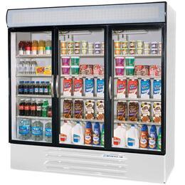 Beverage-Air MMF725WEL