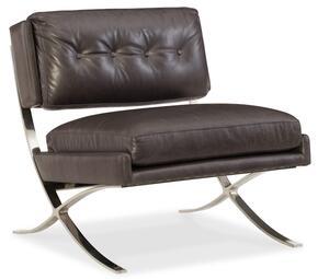 Hooker Furniture CC448CH097