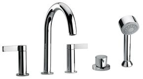 Jewel Faucets 1410991