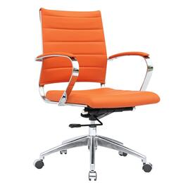 Fine Mod Imports FMI10077ORANGE