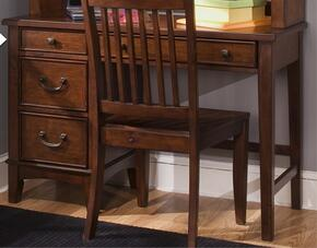 Liberty Furniture 628BR70B