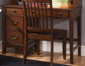 Liberty Furniture 628BR70B
