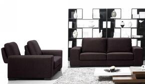 VIG Furniture VGMB1065