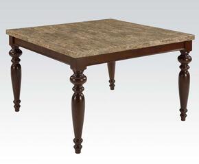 Acme Furniture 70385