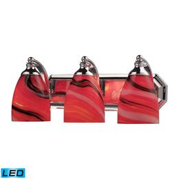 ELK Lighting 5703CCYLED