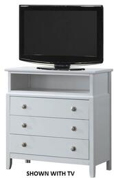 Glory Furniture G1175TV