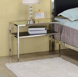 Acme Furniture 25097