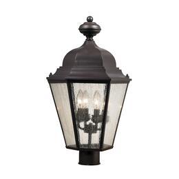Thomas Lighting 8903EP75