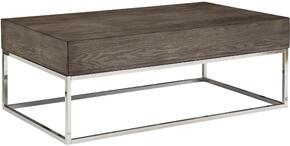 Acme Furniture 84580
