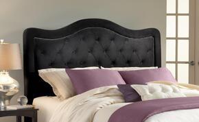 Hillsdale Furniture 1638HQRT