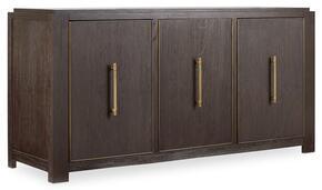 Hooker Furniture 160075900DKW
