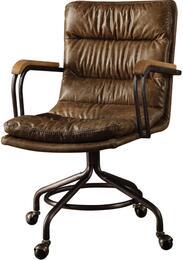 Acme Furniture 92416