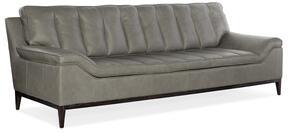 Hooker Furniture SS60403083