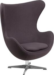 Flash Furniture ZB18GG