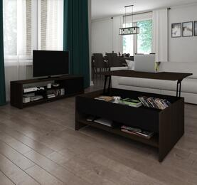 Bestar Furniture 1685079