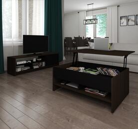 Bestar Furniture 1685079