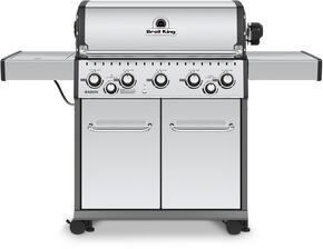Broil King 923944