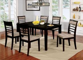 Furniture of America CM3607EXT7PK