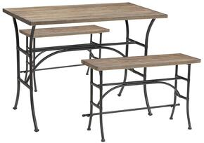 Acme Furniture 71660