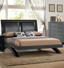 Myco Furniture EM1600K