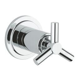 Grohe 19888000