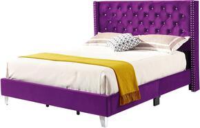 Glory Furniture G1921QBUP