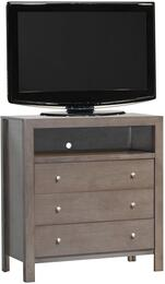 Glory Furniture G2405TV