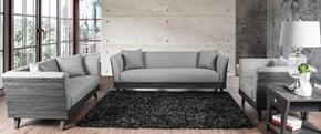 Furniture of America CM6085SFLVCH