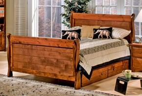 Chelsea Home Furniture 35244894491S