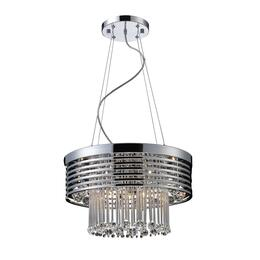 ELK Lighting 3001513
