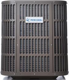 MRCOOL MAC14060