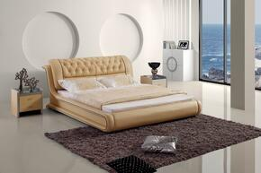 VIG Furniture VGBN5819Q