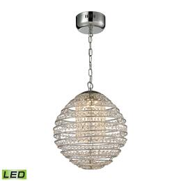 ELK Lighting 11731LED