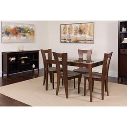 Flash Furniture ES89GG