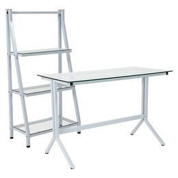 Flash Furniture NANCEK36GG