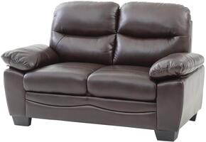 Glory Furniture G674L