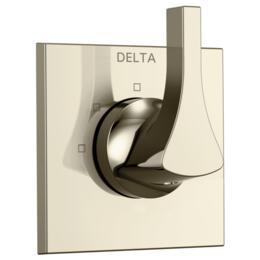 Delta T11874PN