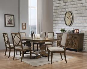 Acme Furniture 661008SET