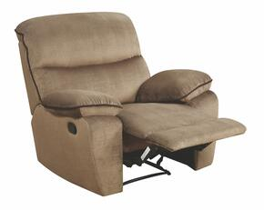 Glory Furniture G526RC