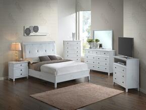 Glory Furniture G1175AKBCHDMNTV