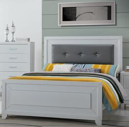 Acme Furniture 24067EK