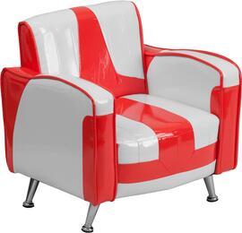 Flash Furniture HR36GG