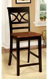 Furniture of America CM3552BCPC2PK