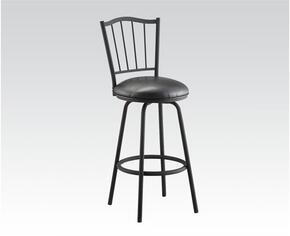 Acme Furniture 96308