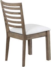 Acme Furniture 74672