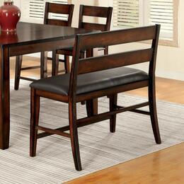 Furniture of America CM3187PBN
