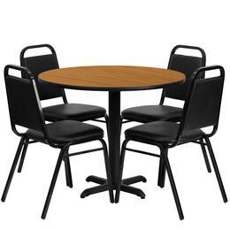 Flash Furniture HDBF1003GG