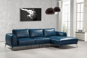 VIG Furniture VGCA1579ANGBLU